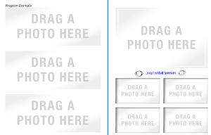 printing-templates.jpg