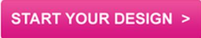 Design your lookbook online