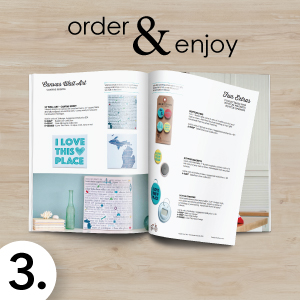 Order your catalog